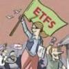 Los ETFs ya llevan 3 años en España