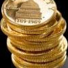 Los ETFs incrementaron la demanda de oro en 2009