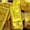 Los ETFs de oro incrementaron su demanda en 2009