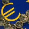 Nuevos ETFs sobre el Euro