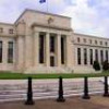 ETFs sobre fondos de la Fed