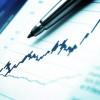 ¿ Cuáles son las características de los fondos cotizados o ETFs?