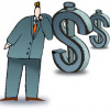 Fondos de inversión y acciones cotizadas