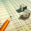 ¿Qué necesito para invertir en Bolsa?