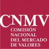 CNMV. Definición y Características