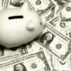 ¿Deben invertir en ETFs los jubilados?