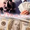¿Cómo opera el mercado de Fondos de Inversión Cotizados?
