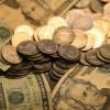 Inversiones más comunes de las familias