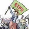 La Bolsa de España admite dos nuevos ETFS