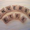 ¿ Que son los ETF ?