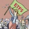 ETFs: Ventajas