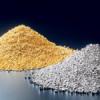 90% de aumento en exposición de metales preciosos