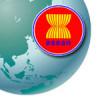 ETF en las bolsas asiáticas y americanas