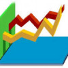 ¿Cómo comprar los índices financieros de un ETF?