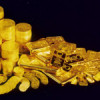 Street Tracks Gold Shares: Nuevo inversor de oro