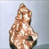 Las mejores ETF para invertir en cobre