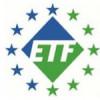Invirtiendo en ETF extranjeros