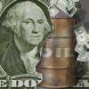 ETF relacionadas al petróleo en las bolsas mundiales