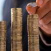 Fondos cotizados: Prosperando en la diversidad