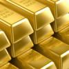 GLD: ETF de oro