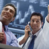¿Por qué invertir en el mercado de las ETF?