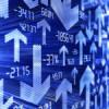 Ventajas del sistema de comercio de la ETF