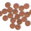 Ventajas de las ETF de cobre