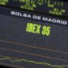Análisis de ETF: Índice Ibex 35