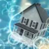 ETF del sector inmobiliario