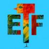 Diferencia entre los ETF y los mercados de valores