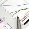 ¿Cómo diversificar sus ETF?