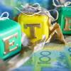 ETF: Una opción barata para replicar un indice