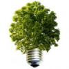 ETFs de energía sostenible