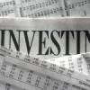 ETF y fondos de inversión