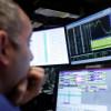 Los bonos y la diversificación: año 2015