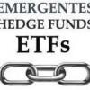 Las 10 sorpresas en el mundo de los ETFS en el año 2012: la primera la de PIMCO claro