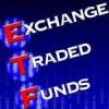 """El mes de agosto en los mercados y su """"performance"""" vía ETFS: parecía que se acababa el mundo pero"""