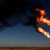 Rally de los ETFs de gas natural