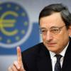 ¿Que pasa con los ETFs griegos?
