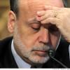 ¿Cuál es la herencia que nos deja Ben Bernanke?