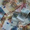 ¿Invertir en Europa?