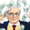 ¿Quieres tener éxito al invertir? Imita a los insiders