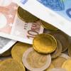 Apps para controlar nuestras finanzas