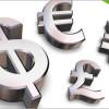 ¿Qué tiene de buena la devaluación del yuan para el inversor?