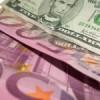 El riesgo de cambio, también en los ETF