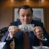¿Es momento de invertir en Bolsa?