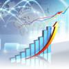 Las principales ventajas de los fondos cotizados