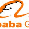 Cómo hacerse accionista de Alibaba