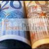¿Dónde y cómo cotizan los bonos ligados a la inflación?