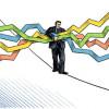 ¿Qué impacto puede tener la subida de tipos de la FED sobre los beneficios de los ETFs?